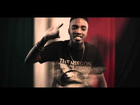 Camp Mulla - If You Believe Official Music Video