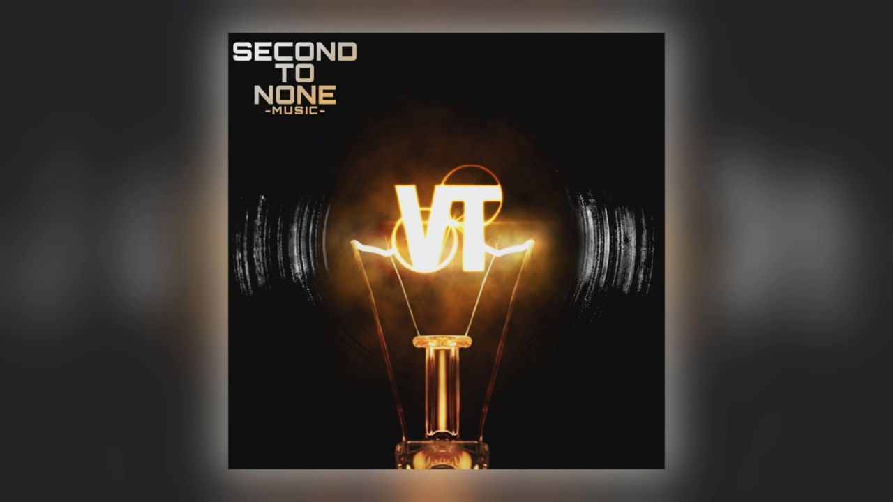 Download 03 Vital Techniques - Cloud 9 [Second To None Music]