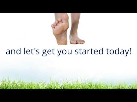 Free Yourself Naturally From Toenail Fungus With Home Remedies