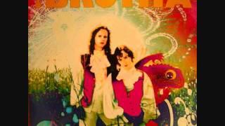 !Brotha -- Crazy World (1994) Single Version