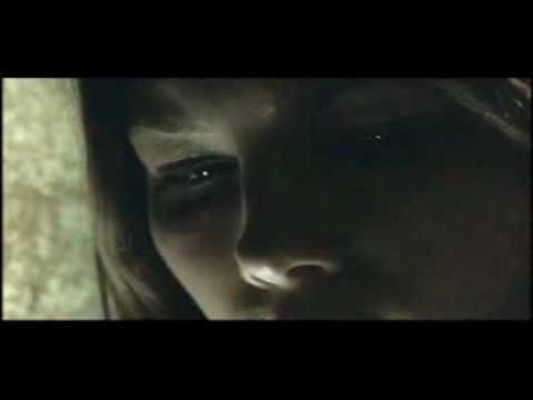 Texas Chainsaw Massacre - Breaking Benjamin - Diary of Jane
