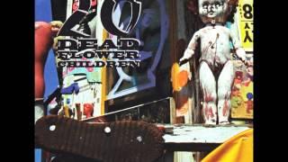 20 Dead Flower Children 20 Dead Flower Children Full Recording M Michigan Metal