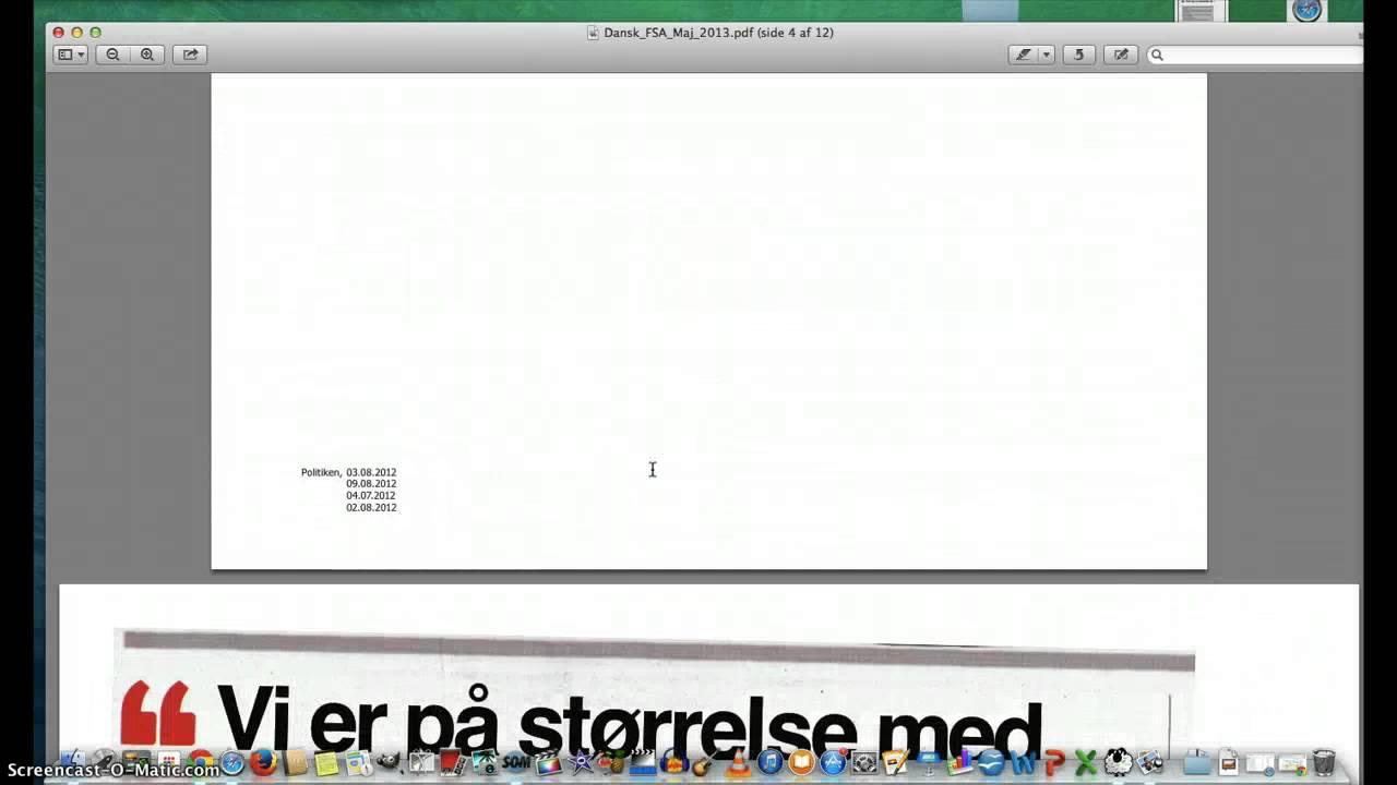 fsa dansk maj 13   opgave 2