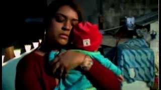 Preta Gil - Sinais de Fogo (clipe oficial)