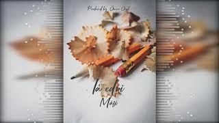 La Edri - Uyan (Official Audio) Resimi