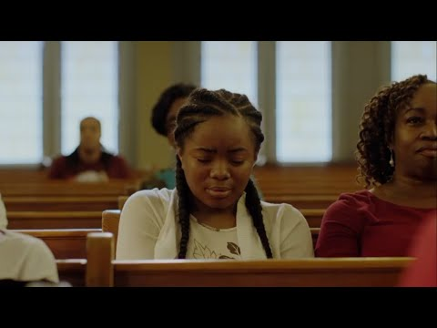 Becoming Myself- Domo Wilson (Official Music Video)