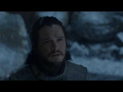 Дрогон разрушает железный трон и уносит Дейенерис.Игра престолов