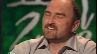 Школа Злословия - Анатолий Протопопов