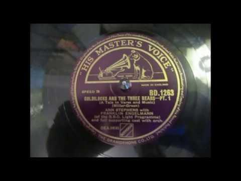 RECORDS: Buying Records? Ask Yourself This Important Question...de YouTube · Haute définition · Durée:  2 minutes 9 secondes · 11.000+ vues · Ajouté le 21.04.2016 · Ajouté par Vinyl Eyezz
