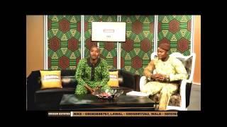 Download Video BANUSO WITH ATABATUBU ON ETO BABA ETO MP3 3GP MP4