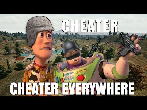 cheater-in-pubg-mobile