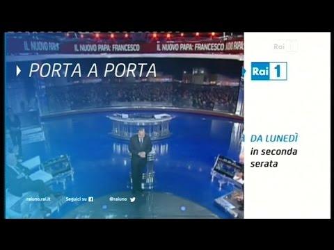 Il Collegio - Prima puntata del 02/01/2017из YouTube · Длительность: 2 мин38 с