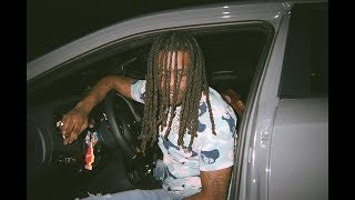 The Chief Keef Vlog