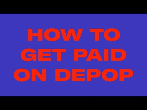 e8d1cb656 How to get paid & fees – Help Centre