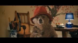 Приключения Паддингтона (2015) русский трейлер
