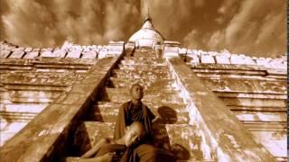 Мудрец Йога Васиштха - Обучение Рамы и полное понимание истинного абсолюта. 014