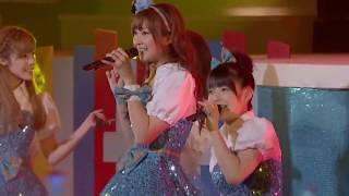 Berryz工房コンサートツアー 2010初夏 〜海の家 雄叫びハウス〜