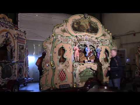 Orgelhal Haarlem SKO 28-04-19 #19