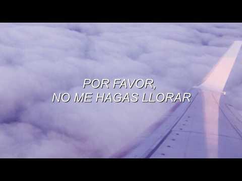 ZIA ; Only One // Cinderella OST   Sub Español