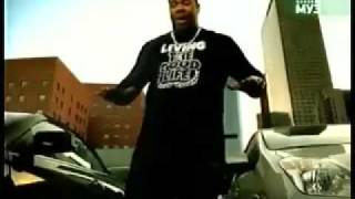 TIMATI FT. BUSTA RHYMES & MARIYA - LOVE YOU  Official Music Video 2010.mp4