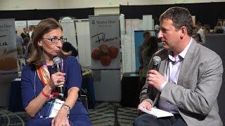 Livestream Lounge Interview: Rabobank