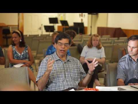 SWNA 6-8-17 Local Historic District Video