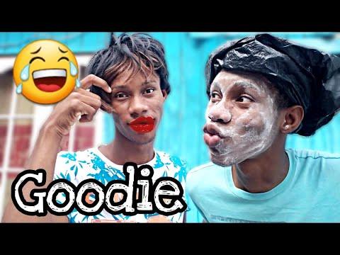 Download Goodie | Ringo Tv Comedy