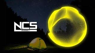Gambar cover Alan Walker & Sabrina Carpenter - On My Way (AWS Remix) [NCS Fanmade]