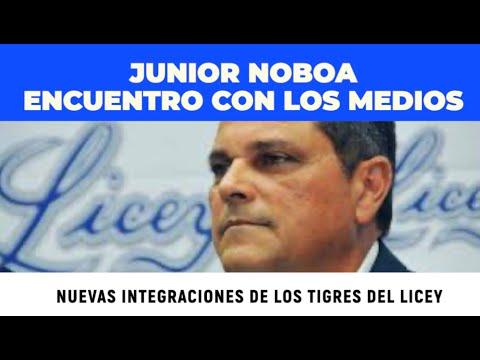 EL JUEGO FINAL EN ESPAÑOL MEXICANO from YouTube · Duration:  5 minutes 21 seconds