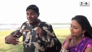 Download Jabsha-dakhalo-tokea- holo parishan_!!_Manoj_Mahali_Song MP3 song and Music Video