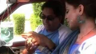 Video Sona Na Chandi S T Hussain download MP3, 3GP, MP4, WEBM, AVI, FLV Juli 2018