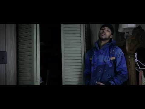 Yung Gleesh - Water (Official Video)