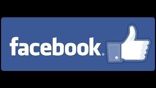Facebook profilime en son kimler baktı ???