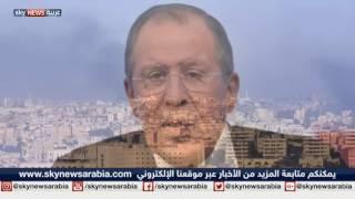 المعارضة السورية.. البدائل والخيارات