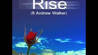 Watch Phil Ber Rise feat Andrew Walker video