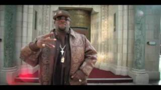 Trick Trick Let's Work official video