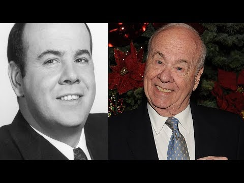 Tim Conway Is Battling Dementia  And His Daughter Has Revealed Just How Far The Disease Has Advanced