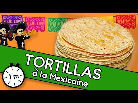 tortillas-à-la-mexicaine---astuce-youcook