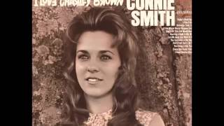 Watch Connie Smith Dont Feel Sorry For Me video