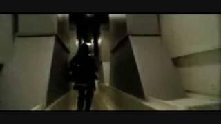 Catwoman Fan Trailer