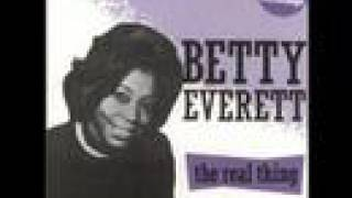 Betty Everett - There