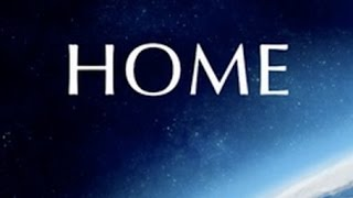 HOME DE