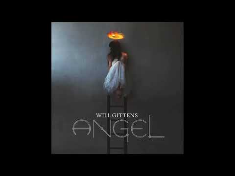Will Gittens - Angel
