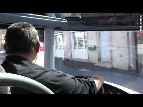 Schmitt Voyages au Puy-en-Velay dans la Haute-Loire 43