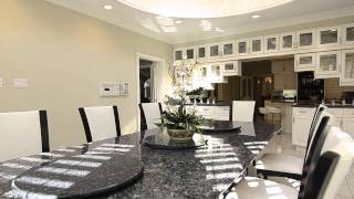38 Sugarbush Court Video Tour