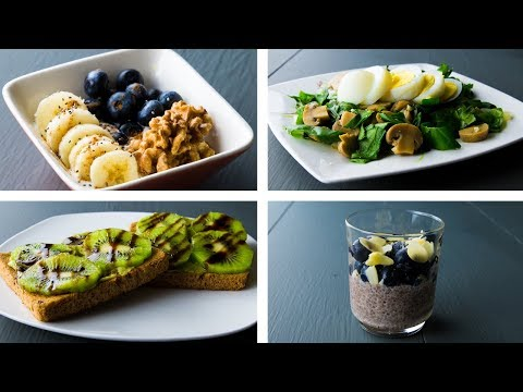 4-healthy-breakfast-ideas-for-weight-loss