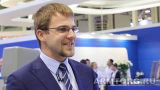 Swagelok. Интервью с Горевым Е. В.: ''О новинках завода и стратегии на российском рынке''