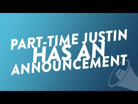The Kidd Kraddick Morning Show - Part-Time Justin's Roommate Drama