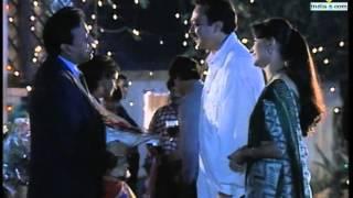 Sailaab , Full Episode 76 , Renuka Shahane, Sachin Khedekar, Prajakti Deshmukh , Zee TV