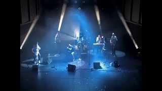 Le Bazar - Ma Douce (live)